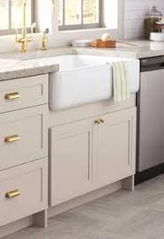 martha stewart kitchen island martha stewart living baking island kitchen islands