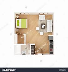 400 square foot house floor plans house plan awesome 500 sq ft house plans in kera hirota oboe com