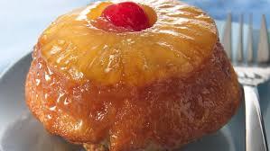 3 sweet sunny pineapple desserts pillsbury com