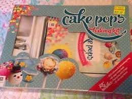 cake pops in logan area qld gumtree australia free local