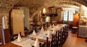 chambres d hotes dans l herault montpellier hérault languedoc roussillon immo gîtes chambres d