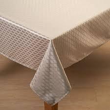 lenox damask tablecloth boscov s