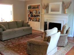 small modern living room ideas find suitable living room furniture with your style amaza design