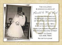 60th wedding anniversary invitations templates 60th wedding anniversary invitations in tamil also