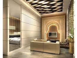 Interior Design Jobs Interior Design Jobs Home Furniture Design - Interior design jobs from home