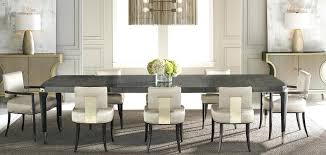 dining room table pads bed bath and beyond dining room www dining room furniture granite top bar table