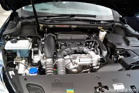 peugeot 508 interior 2016 first impression peugeot 508 facelift lowyat net cars