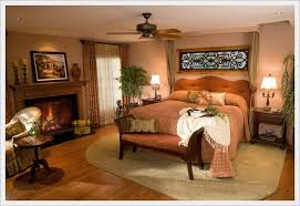 warm colors for bedrooms improve your bedroom using warm color part 1 home interior