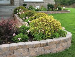 32 best retaining walls images on pinterest backyard ideas