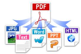 Pdf Converter Pdf Converter For Mac Mac Pdf Converter Convert Pdf On Mac