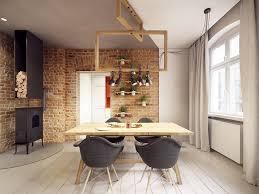 cuisine blanc mat sans poign馥 70 best ideas for the house images on apartments