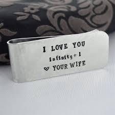 wedding gift to husband wedding gift ideas for your husband wedding fanatic