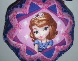 princess sofia gifts etsy
