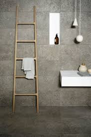 Modern Bathroom Ideas Pinterest Bathroom Gray Vanity Bathroom Ideas Gray Shower Curtain Gray