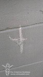 Mobile Window Screen Repair Best 20 Window Screen Repair Ideas On Pinterest Lace Window