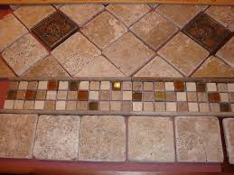 99 best back splash ideas in stone or tile images on pinterest