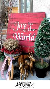 best 25 joy to the world ideas on pinterest to the world