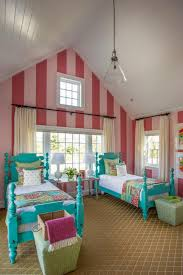 Bedroom Designs For Kids Children by Interior Designs Blue White Boy U0027s Kids Children U0027s Bedroom With