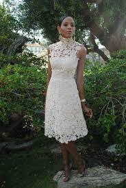 robe de mariã e mairie homaditha robe de mariée pour la mairie