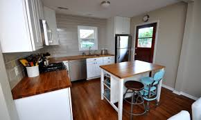 comfort cabinet remodel cost tags how to remodel a kitchen cheap