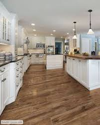 Wood Floor In Bathroom 20 Amazing Bathrooms With Wood Like Tile Porcelain Tile