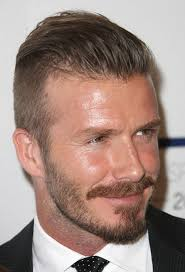 what hair styling product does beckham undercut hairstyle for men look fashionable neat the fashion