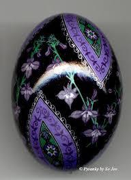 pysanky dye 84 best modern pysanky images on egg egg