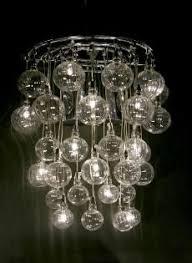 Modern Chandeliers Uk 66 Best Light Fixture Ideas Images On Pinterest Clear Glass