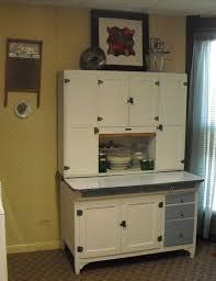 Vintage Kitchen Cabinet 590 Best Hoosier Cabinets Images On Pinterest Hoosier Cabinet