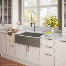 faucet for sink in kitchen sink faucet sets for less overstock