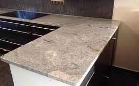 arbeitsplatte küche granit dortmund viscont white granit arbeitsplatten