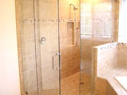Best 25 Master Shower Tile by Best 25 Shower Niche Ideas Only On Pinterest Master Arresting