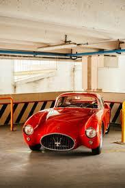 44 best maserati vintage images on pinterest car architecture