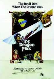 cheap original movie download find original movie download deals
