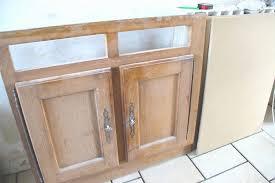 facade de cuisine pas cher facade meuble cuisine envoûtant facade de meuble de cuisine pas cher