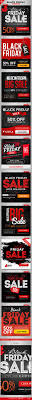amazon black friday banner black friday sale inscription design template black friday banner