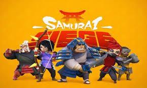 samouraï siège samurai siege for android free samurai siege apk