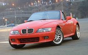 bmw z3 reliability used 1996 bmw z3 for sale pricing features edmunds