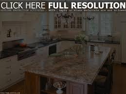 kitchen countertop ideas quartz kitchen countertop ideas