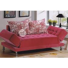 leather chesterfield sofa bed sale leather chesterfield sofa bed sale surferoaxaca com