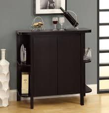 Storage Furniture Bar Storage Furniture Ideas U2013 Home Design And Decor