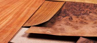 Laminate Flooring Portland Or Welcome Flooring America Of Oregon American Home Floor Options