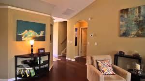 best eastwood homes design center pictures decorating design