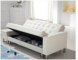 small double sofa beds uk centerfieldbar com
