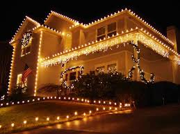 flagrant diy decorating 800x600 diy outdoor decorating diy outdoor