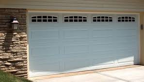 Overhead Garage Door Llc Capp Garage Doors