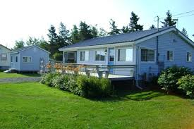 homes for sale in nova scotia heather beach real estate homes for sale homeworksrealty ca