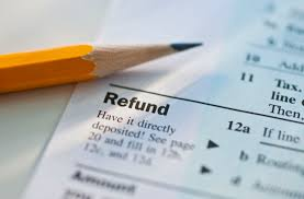 common questions about taxes for the self employed
