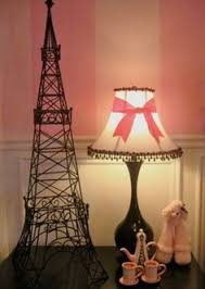 Paris Inspired Bedroom by Paris Themed Room Really Want To Do This In College College