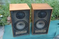 Infinity Rs1 Bookshelf Speakers Bookshelf Speakers Used And New Classifieds Buy Sell And Trade
